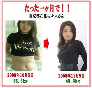 ■簡単エスカレーター式ダイエット法■ 岡本一成 口コミ 感想 レビュー 評価 購入者の声